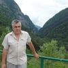 Евгений, 55, г.Россошь