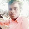 Ramesh Kamble, 21, г.Солапур