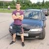Руслан, 26, Миргород
