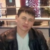 Дима, 32, г.Астана