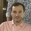 Alik, 40, г.Баку