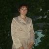 Роза, 41, г.Киров