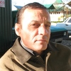 Владимир, 58, г.Майкоп