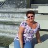 Наталья, 49, г.Подольск