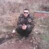 юрий, 34, г.Ангарск