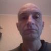 тарас, 36, г.Самбор