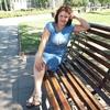 Таня, 45, г.Красноармейск