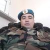 Жас, 35, г.Омск