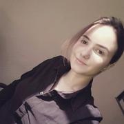 Валерия, 22, г.Кропивницкий