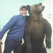 олег, 42, г.Лянторский