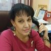 Ольга, 45, г.Сочи