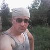 Серж, 31, г.Советск (Калининградская обл.)