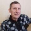 сережа, 52, г.Батайск