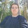 Наталья, 38, г.Набережные Челны