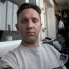 Максим, 39, г.Стерлитамак
