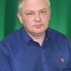 Михаил, 43, г.Ленинск-Кузнецкий