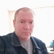 Евгений, 32, г.Юрга