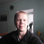 Евгений, 33, г.Далматово