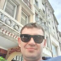 Віктор, 35 років, Козеріг, Трієст