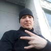 Денис, 31, г.Кондопога