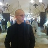 Андрей, 38, г.Зелёна-Гура