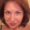 Svetlana, 48, Lukhovitsy