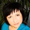 Анна, 36, г.Когалым (Тюменская обл.)
