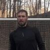 эдгар   эдгар, 36, г.Елец