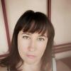 Анна, 37, г.Ялта