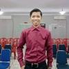 Juprian Harianto, 25, г.Джакарта