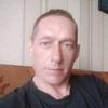 Сергей, 39, г.Марьина Горка