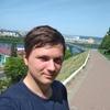 Илья, 20, г.Нижний Новгород