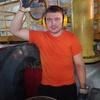 Владимир, 33, г.Сургут