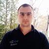 Ruslan, 32, г.Варшава