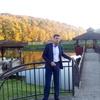 Роман, 23, г.Бобрка