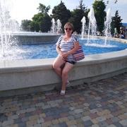 Татьяна 55 Северодвинск