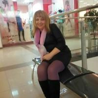 татьяна, 50 лет, Стрелец, Ульяновск