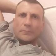 Евгений, 39, г.Бородино (Красноярский край)