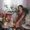 Алена -гадаю, 37, г.Бородино