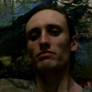 Аркадий, 32, г.Улан-Удэ