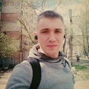 Евгений 31 Чертково