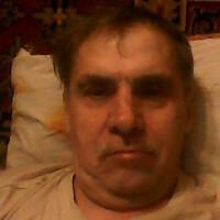 Vladimir, 55 лет, Дева, Уфа