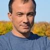 Эжен, 44, г.Астрахань