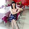 Виктория, 39, г.Арсеньев
