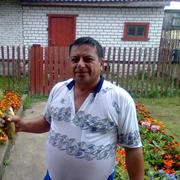 Джабир Велиметов, 56, г.Ковров