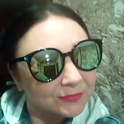Маргарита 37 Спасск-Рязанский