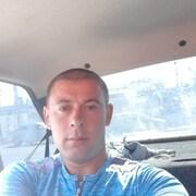 Пётр, 31, г.Котельниково