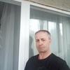 Сергей, 53, г.Новотроицк