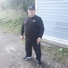 Yuriy Tihomirov, 49, Sokol