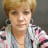 Neznakomka, 53, Krasnoarmeyskaya
